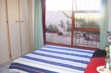 Holiday at Dana Bay (Mossel Bay) - Self Catering