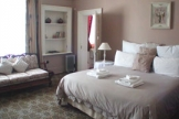 Bisibee Guest House - Bed & Breakfast